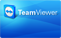 Dessposs Teamviewer Support Download